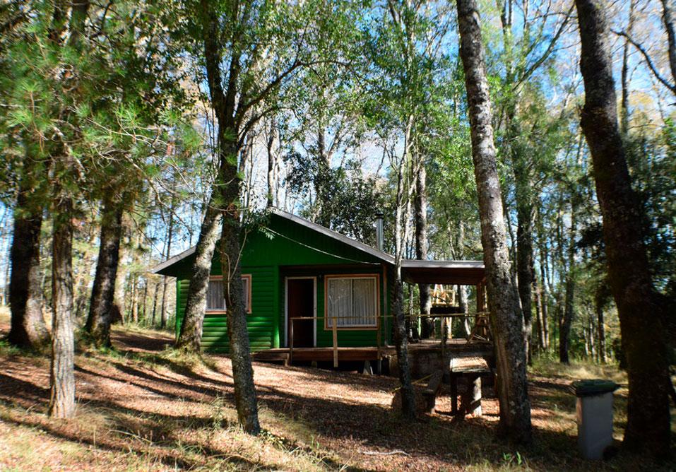 4.cabana2