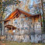 La Casa del Bardo